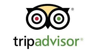 Qué es y cómo funciona TripAdvisor el líder mundial del turismo