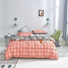 home kitchen queen size bedclothes