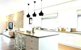 Modern kitchen lighting pendants Small Kitchen Kitchen Lights Over Sink Sink Light Pendant Light Over Sink Sink Light Pendant Lighting Ideas Modern Emily Tocco Kitchen Lights Over Sink Recessed Lighting Over Kitchen Sink Images