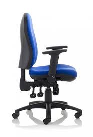 Best Office Chair Best Office Chair Uk Cryomatsorg