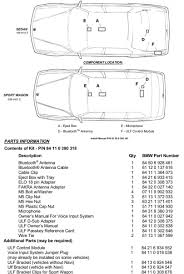 bmw e39 audio wiring diagram wiring diagram and hernes bmw wiring diagrams e39 wire diagram