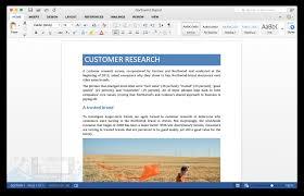 Mircosoft Word For Mac Download Microsoft Word 2016 For Mac