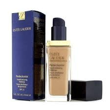 estee lauder perfectionist youth infusing makeup spf25 3n1 ivory beige 30ml 1oz