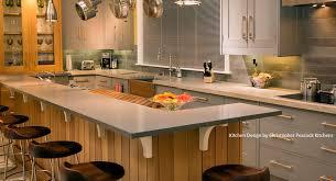 stone kitchen countertops. Beautiful Stone Kitchen Engineered Stone Kitchen Countertops Bathroom Countertop  Materials Astonishing Throughout H