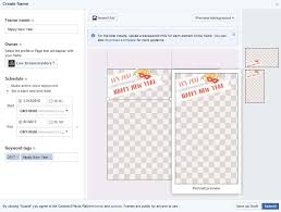 best picture size for facebook how to get started with facebook camera effects for your events