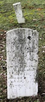 Iva Gardner (1886-1897) - Find A Grave Memorial