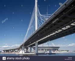 St Petersburg Stadion Sitzplan Gazprom 2019 03 07
