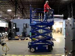 upright man lift mx15 platform lift for maintenance sigma upright man lift mx15 platform lift for maintenance sigma packaging e4072