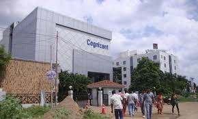 Cognizant New Jersey Cognizant Technology Solutions Navallur