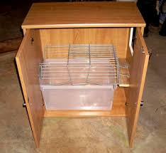 cat litter box furniture diy. wonderful cat diy make your own litter box cabinet in cat furniture diy c