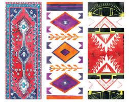 carpet yoga mat. magiccarpet yogamats magiccarpetyogamats carpet yoga mat