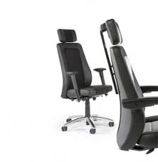 Nice office chairs uk Staples 24hr Control Room Chairs Cult Furniture Best Ergonomic Office Chairs Posture Seating For Neck And Back