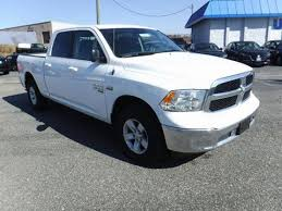 Used Pickup Trucks For Sale in Maryland - Carsforsale.com®