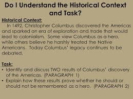 check your essay for plagiarism turnitin centrul de resurse și  check your paper for citations and plagiarism