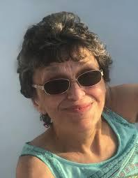 Mary wilson on diana ross — diva on diva. Mary Wilson Obituary Clinton Herald