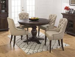 oval dining table with leaf awesome jofran geneva hills round to oval table with pedestal base jofran