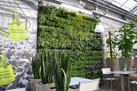 Small Picture Lawn Garden Charming Vertical Indoor Garden Design Ideas With