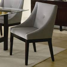 chairs with arms. Dining Table Where To Buy Chairs Grey With Arms Oak Legs Leather High Back Dark O