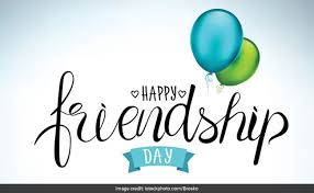 Friendship Day 2017: Wishes, Quotes, SMS, WhatsApp and ...