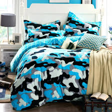 assorted camouflage bed set king camo sheets twin xl realtree