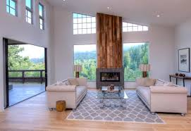 it specializes in small to large scale custom homes and renovations its commitment to completing projects on time and building with the highest quality