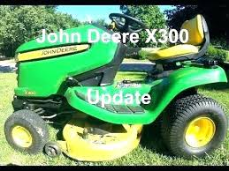 lowes garden tractors. Lowes John Deere Lawn Mower Battery Charger Tractors This Garden Tractor Oil Raven Hybrid Riding Buying