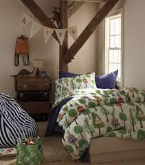 25 Best Country Bedding Images On Pinterest  Country Bedding Treehouse Bedding
