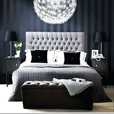 grey bedroom rug navy and grey bedroom plus grey area rug grey fluffy bedroom rugs