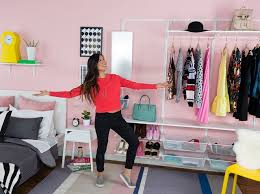 How to Organize Your Room Like an Adulting Boss