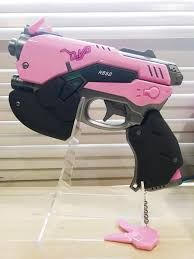 Dva Light Gun New Addition To The Family Dva Light Gun Power Bank
