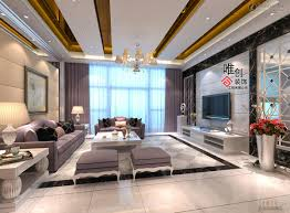 Wooden Ceiling Designs For Living Room Tv Lounge Ceiling Designs
