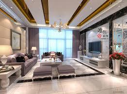 Wood Ceiling Designs Living Room Tv Lounge Ceiling Designs