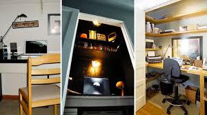 office closet. office closet