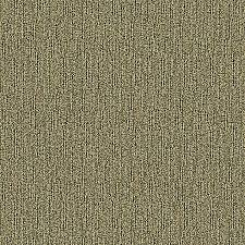 carpet tile texture. Swatch Preview Carpet Tile Texture A