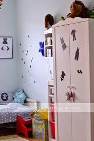 Pretty Ikea Kleiderschrank Kinderzimmer Images Gallery Ikea
