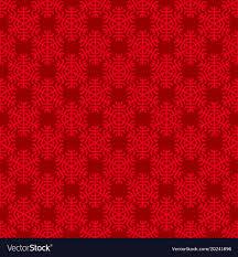 snowflake pattern wallpaper. Perfect Snowflake In Snowflake Pattern Wallpaper