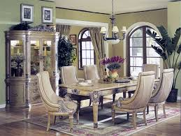 Image Vintage Glamour Elegant Dining Room Sets Home Design And Decoration Portal Elegant Dining Room Sets Home Design And Decoration Portal