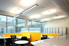 office pendant light. Office Pendant Lighting Spectacular On Stunning Image Collection With Led . Light