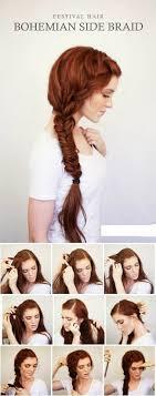 Love It Hair Zapletené Vlasy Vlasy Og Nápady Na účesy