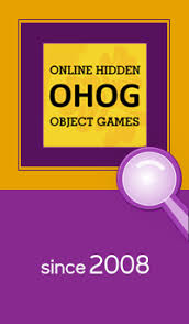 ✓ play free full disembogue in detective stories with our free online hidden objects games! Free Hidden Object Games Online No Download