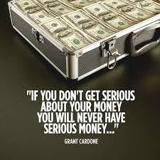 Get Money Quotes Cool Top 48 Money Quotes From Millionaires And Billionaires