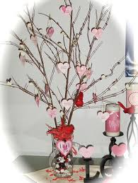 Decorative Twig Tree Decorative Twig Tree Home Design
