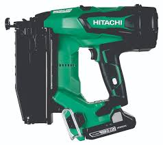 hitachi power tools. hitachi power tools n