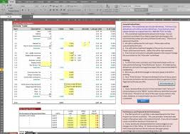 estimate spreadsheet template spreadsheet templates for busines construction cost estimate template excel