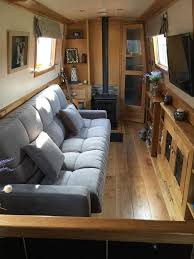 Small Picture Best 25 Houseboat living ideas only on Pinterest Houseboats