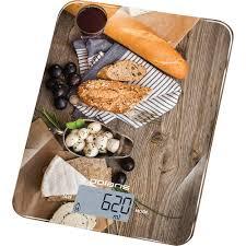 Кухонные <b>весы Polaris PKS</b> 1044DG Baguette - цены, отзывы ...