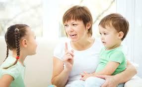 Культура общения в семье правила и особенности общение в семье с  Общение в семье