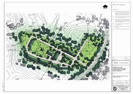 landscape architecture blueprints.  Architecture Landscape Design Drawings Best Of Architecture  Presentation Contemporary Intended Blueprints
