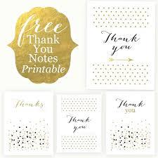 Thank You Card Design Template Artpromer Me