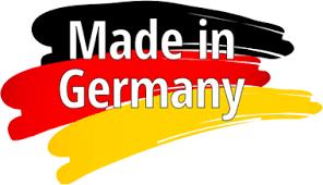 Výsledok vyhľadávania obrázkov pre dopyt made in germany